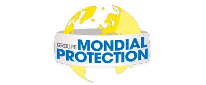 Mondial Protection