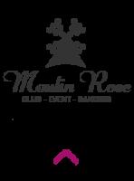 Groupe Silam MoulinRose